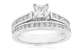 Wedding Rings For Women by Specializing In Engagement Rings Diamond Rings Wedding Rings