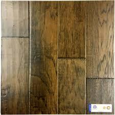 Laminate Floor Direct Hardwood Floor Direct Part 40 Hardwood Flooring