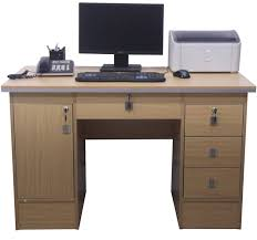 Best Workstation Desk Office Office Cubicles Boardroom Chairs Mesh Office Chair Best