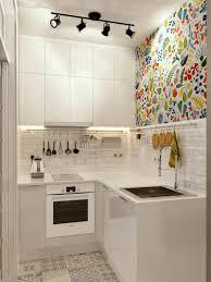 Compact Kitchen Designs For Small Kitchen by Achados De Decoração Blog De Decoração Aptos Pequenos