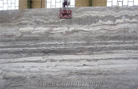 silver travertine slabs silver travertine tiles slabs