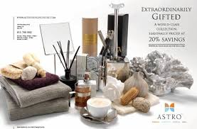 bathroom gift ideas ottawa kitchen gift ideas ottawa just got more kitchen gift ideas