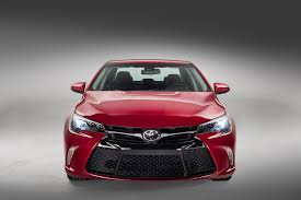 2015 toyota lineup 2015 toyota camry priced from 22 970 in the us