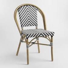 Navy Bistro Chairs Outdoor Bistro Chair Best Of Navy Kaliko Outdoor Bistro