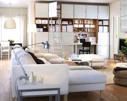 Wohnzimmer Vorwand Mit Deko Nische Beautiful Wohnzimmer Ideen Altbau Ideas House Design Ideas