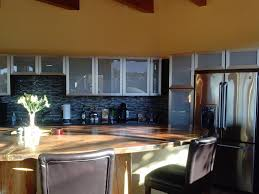 pictures of kitchen cabinet doors reviewing of kitchen cabinet doors u2014 the decoras jchansdesigns