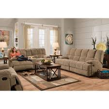 Cheap Living Room Sets For Sale Cheap Sectional Couches Complete Living Room Sets Used For Sale