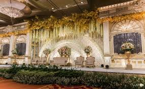best of the best indonesian wedding decoration in 2017 2018