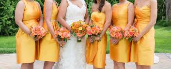 alfred sung bridesmaid dresses show me real photos of your alfred sung bridesmaids dresses