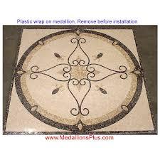 medallions plus floor medallions on sale tile mosaic