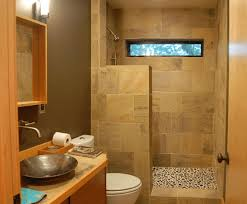 bathroom designs on a budget 20 best basement bathroom ideas on budget check it out