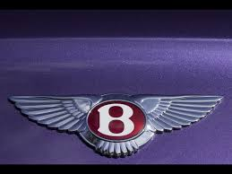 bmw vintage logo bentley logo wallpapers pictures images