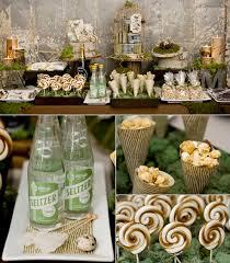 deco mariage original trendy wedding mariage wedding