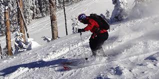 arizona snowbowl announces 2016 2017 ski season opening date