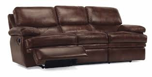 Leather Recliner Sofa Reviews Flexsteel Reclining Sofa Reviews 2017 Hum Home Review