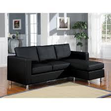 Interior Cheap Sofas In San Diego Wildon Home Discount Furniture - Cheap furniture san diego