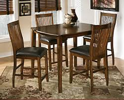 beautiful design ashley furniture dining room tables first rate