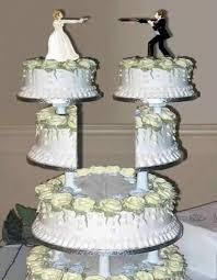 wedding cakes designs 17 awesome wedding cake designs neatologie