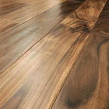 sale small leaf acacia scraped engineered flooring with