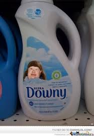 Ultra Downy Meme - ultra downy memes best collection of funny ultra downy pictures