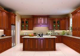 kitchen color schemes with brown cabinets warm and cool color schemes for the kitchen willow