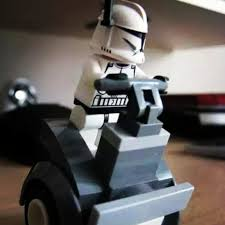 lexus hoverboard needs track lego segway swegway starwars empire hoverboard pet