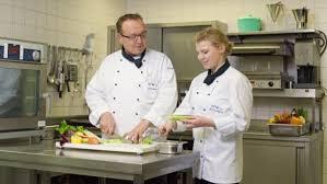 deutsche küche köln kochschule auf den philippinen zwei deutsche köche kommen zum