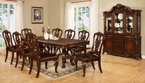 Dining Room Sets San Antonio Dining Room Furniture San Antonio Remodel Interior Planning House