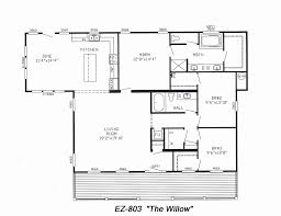 3 bedroom mobile home for sale 3 bedroom 2 bath mobile home floor plans 6 homes for sale used