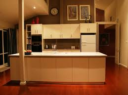 Open Galley Kitchen Ideas by Kitchen U0026 Dining Galley Kitchen Option No Problem With Narrow