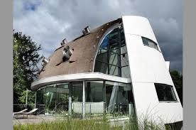 contemporary residential building facades home decor waplag dutch