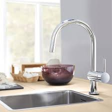 grohe kitchen faucet replacement parts kitchen superb designer sinks grohe replacement parts catalog