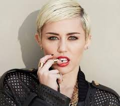 how to style miley cyrus hairstyle miley cyrus hairstyles handsome short haircut pretty designs