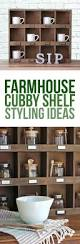 Ideas On Home Decor Best 25 Farm Style Spice Racks Ideas On Pinterest Farm Style