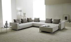 white leather sofa bed ikea white couch ikea modern white leather couch modern white leather