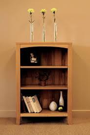Oak Bookcases Sale 25 Best Oak M Images On Pinterest Oak Furniture Land Bedroom