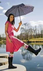 shabby apple modest dress sale u2013 cable car couture