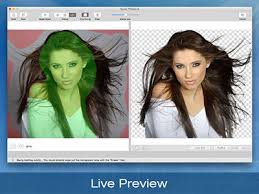 paint for mac pro free download mac paint tool