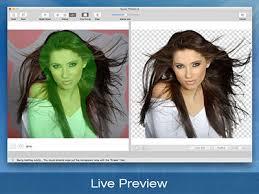 mac photo editor u2013 pixelstyle photo editor for mac