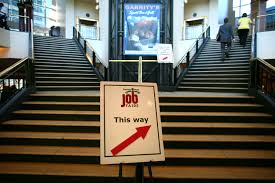 Good Reasons For Quitting A Job On A Resume When It U0027s Ok To Quit Your Job Before Finding A New One Pbs Newshour