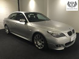 bmw 5 series 530d m sport for sale bmw 5 series 530d m sport for sale from paul gb south