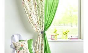mod鑞e de rideaux de cuisine modale de rideaux de cuisine trendy image modele rideaux pour