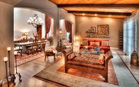 100 moroccan decorations home moroccan decor ideas for the