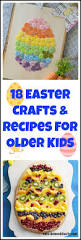 204 best crafting with kids games for kids images on pinterest
