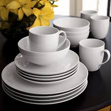 31 best plates images on dinnerware sets barrels and