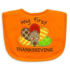 thanksgiving bib thanksgiving clothing from buy buy baby