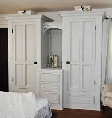 schlafzimmer poco domane haus design ideen