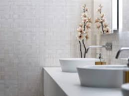 lowes bathroom tile ideas bathroom wall tile ideas lowes tile backsplash home depot ceramic
