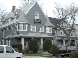 Grey House Colors Victorian House Color Palette Design Ideas Victorian Style House