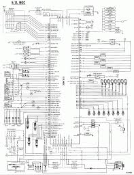 2004 dodge ram 1500 wiring diagram 2002 dodge ram wiring diagram